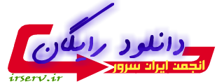 [عکس: freedownload.png]